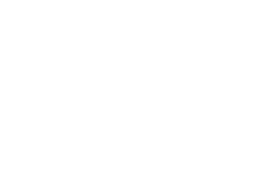 Mattress hub Logo Buy Now Pay Later