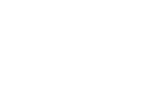 humm ModernGroup newnew