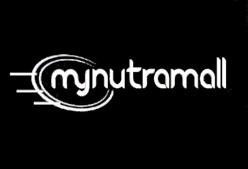 Mynutramall   shop with humm