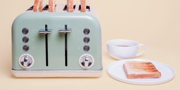 Myer appliances bnpl