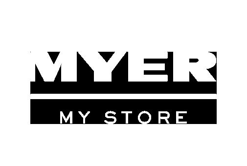 humm Myer logo
