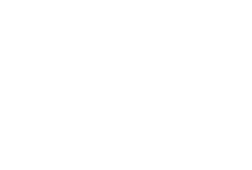The Nursing CPD Institute Buy Now Pay Later with humm
