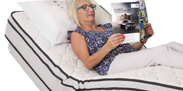 Niagara Therapy mobility aids bnpl