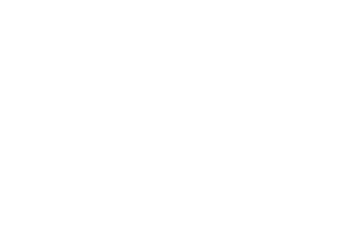 One Power Solar Buy Now Pay Later with humm