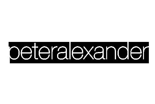 PeterAlexander_Logo