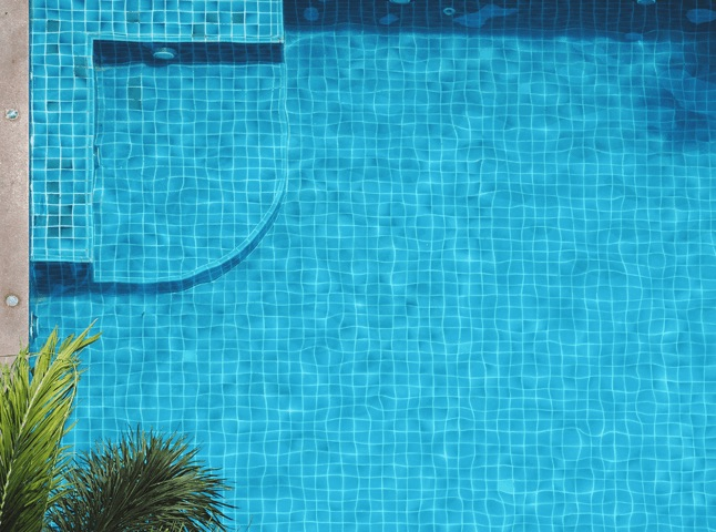 Pools | Buy Now Pay Later | Humm