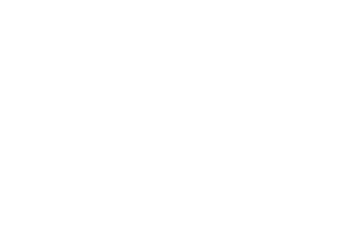 Powersmart Solutions Buy now pay later with humm
