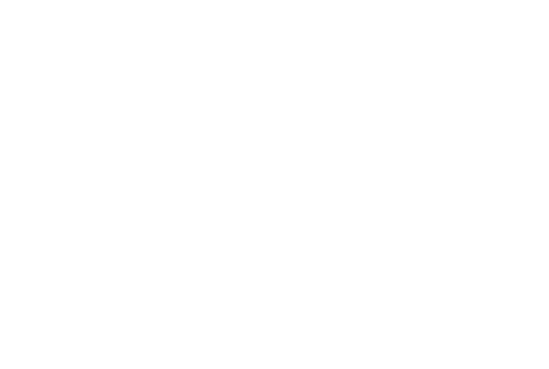 Prouds Jewellers Buy Now Pay Later with humm