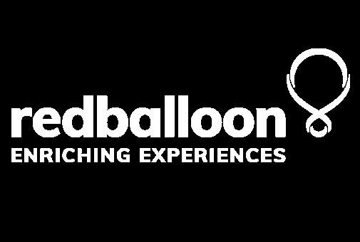 Redballoon_Logo