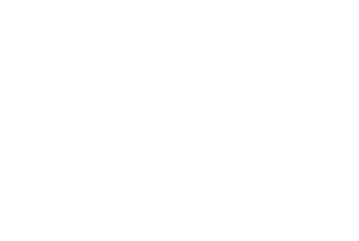Removery Logo | Buy Now Pay Later with humm