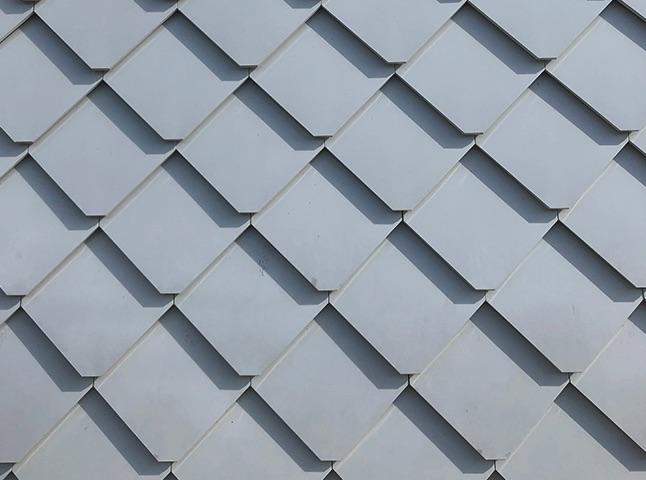 RoofSeal bnpl tile