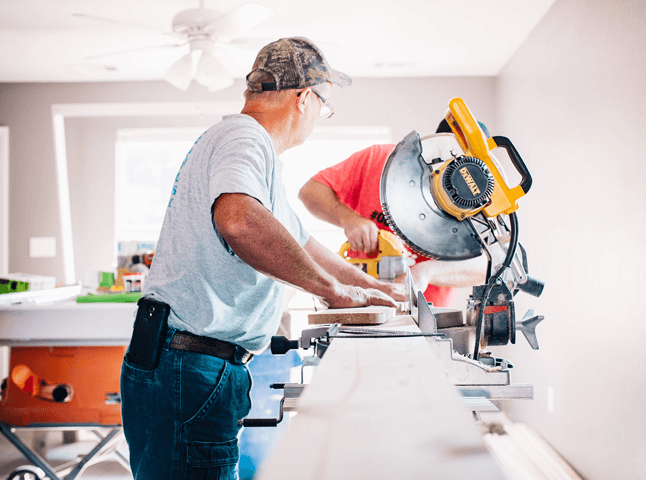 Services_Tile4-handyman