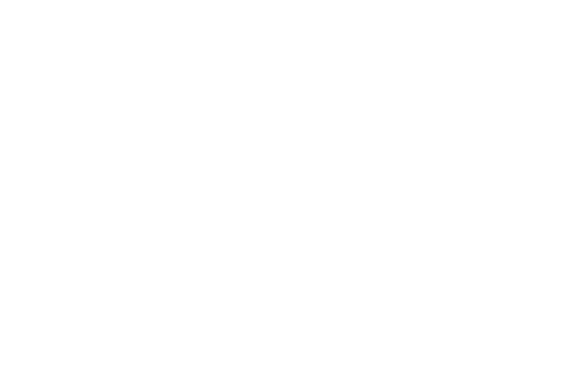 Sheridan Outlet Logo Buy Now Pay Later