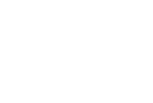 Simply Unified Logo Buy Now Pay Later