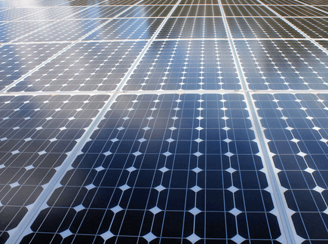 Get solar panels for your home today and pay later with easy, interest-free instalments with humm