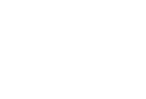 Solar Naturally Buy now pay later with humm