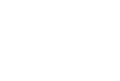 Spy Monkey Surveillance Buy Now Pay Later with humm