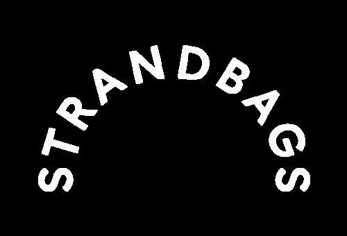 Strandbags layby Logo