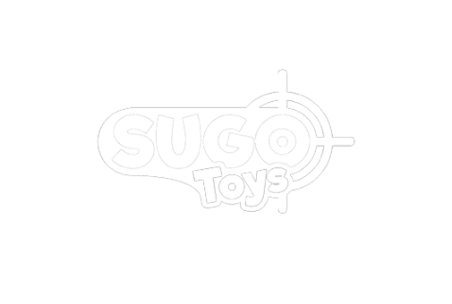 Sugo Toys Buy Now Pay Later with humm