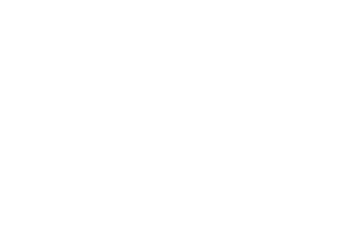 TBI Designs & Giftware Buy Now Pay Later with humm