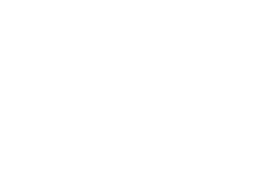 TCITY Jewellers Buy Now Pay Later with humm