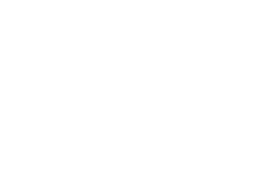 Tech Store Co Logo | Buy Now Pay Later