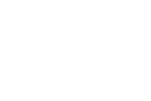 The Gilded Pear Logo Buy Now Pay Later