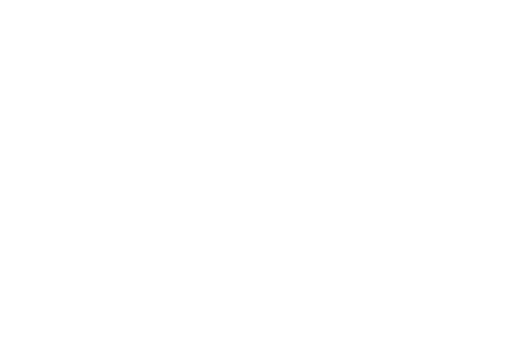 The R8 Online Travel Agency Buy Now Pay Later with humm