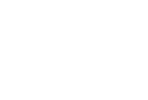 Toots Kids Clothing Logo Buy Now Pay Later