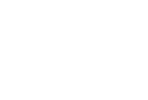bnpl TopBuy Logo