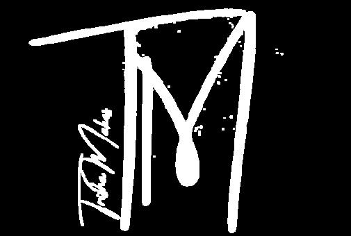 Trishamakes Logo Buy Now Pay Later