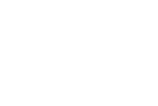 Valuqo Buy Now Pay Later
