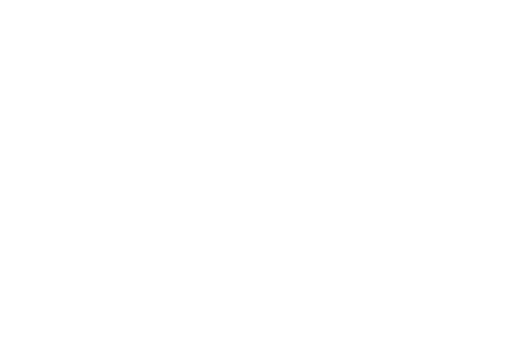 Victorian Solar Solutions Buy Now Pay Later with humm