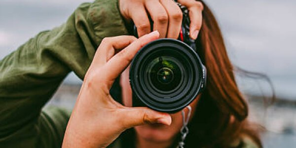 Photography Buy Now Pay Later Video Pro