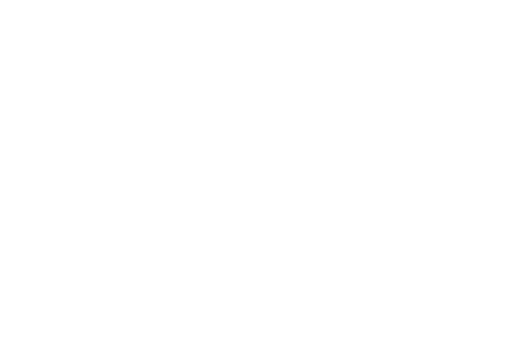 VideoPro Logo | Buy Now Pay Later with humm