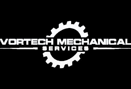 Vortech Mechanical | shop with humm