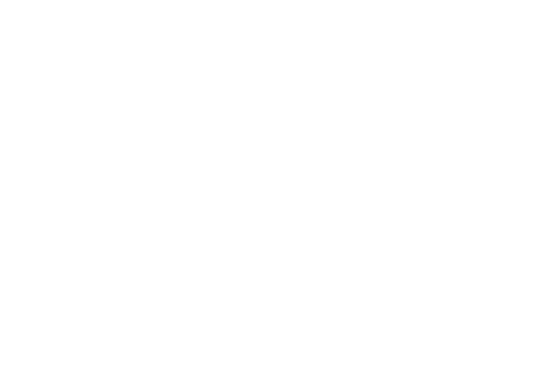 Water Resist Buy Now Pay Later with humm