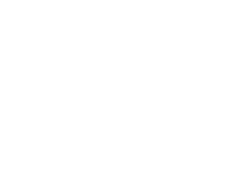 Alinta Energy Buy Now Pay Later with humm