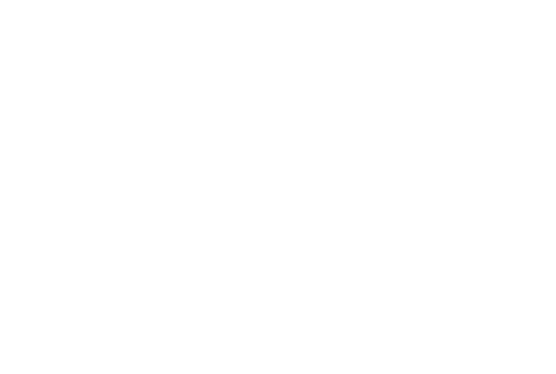 Allmowers Buy Now Pay Later with humm