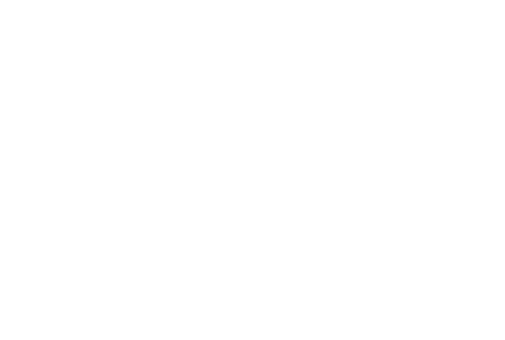 Amplifon logo Buy Now Pay Later