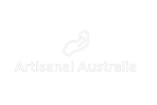 Artisanal Australia | Humm BNPL