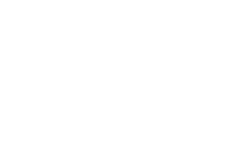 Ashmore Mower Center Buy Now Pay Later with humm