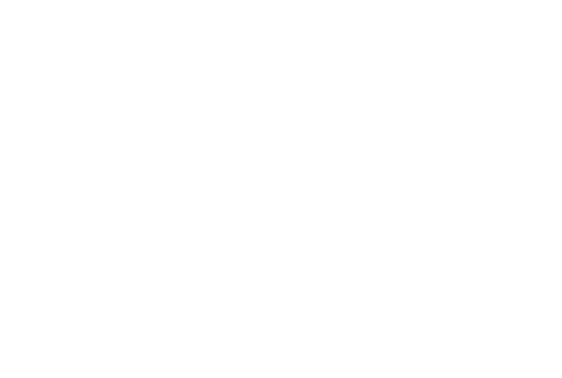humm australian outdoor living gs