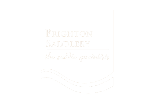 Brighton Saddlery Buy Now Pay Later with humm