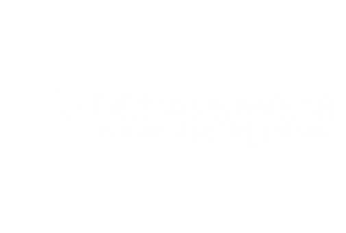 Brisbane Wholesale Cleaning Supplies Buy Now Pay Later with humm