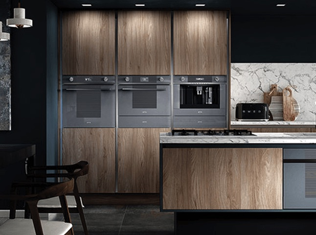 Brisbane Appliance Sales Buy Now Pay Later with humm