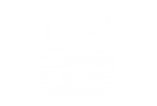 Camping Swag Offer Buy Now Pay Later with humm