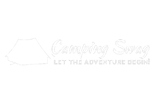 Camping Swag Online Buy Now Pay Later with humm