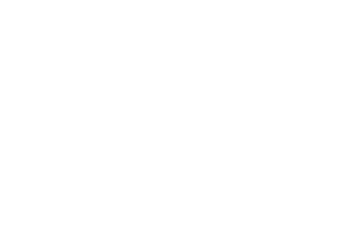 humm dynamic home enhancments logo