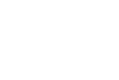 Dynamo Fitness Equipment Now Pay Later with humm